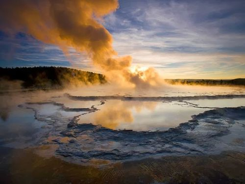 yellowstone-super-volcano
