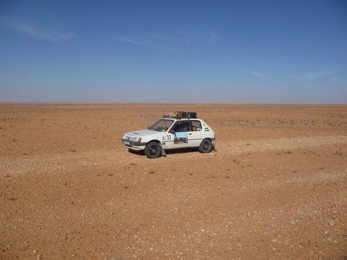 Africaraid2009 (38)