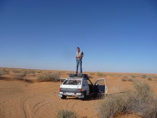 Africaraid2009 (46)