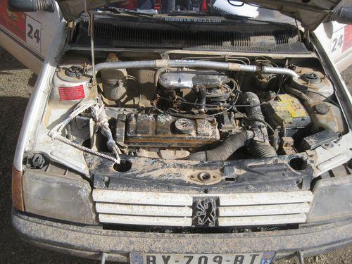 PhotosRaid205Maroc 2885