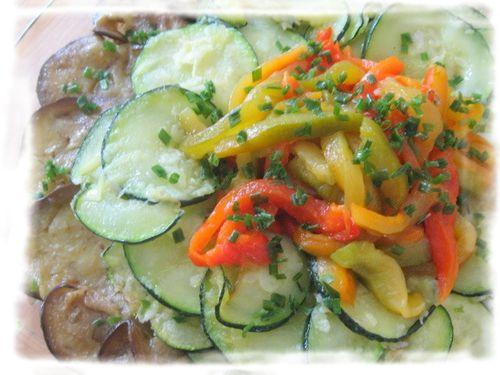 Salades-1344.JPG