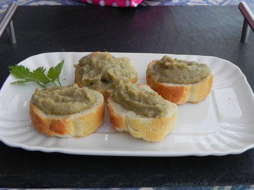 Caviar-d-aubergine--1-.JPG