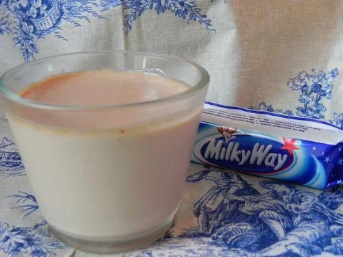 Creme-dessert-au-Milky-Way.JPG