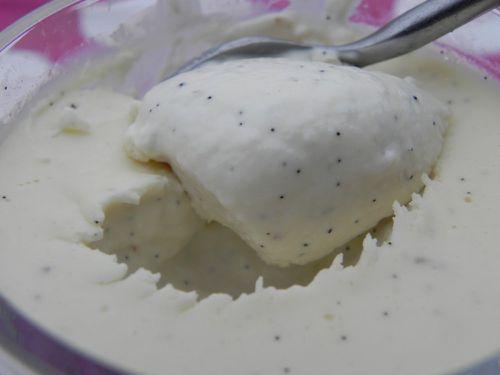 Panna-cotta-tout-vanille--2-.JPG