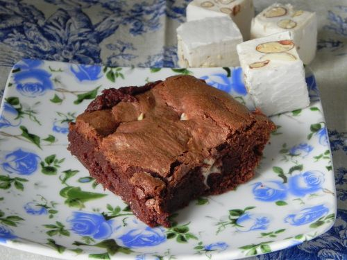 Brownie-au-nougats.JPG