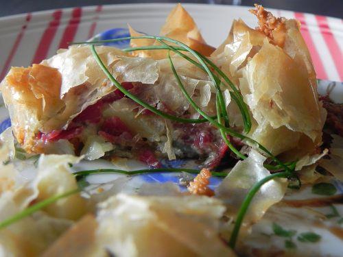 Poires-au-fromage-bleu-et-bacon-en-robe-croustillante.JPG