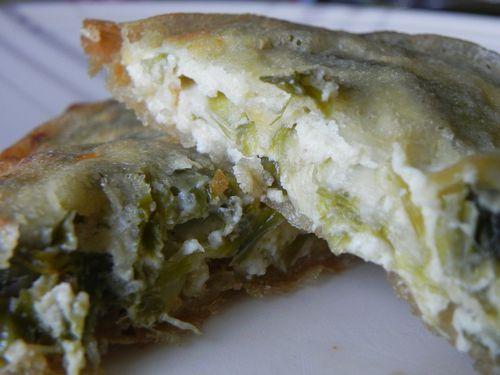 Pastilla-de-poireaux-au-fromage-frais--6-.JPG