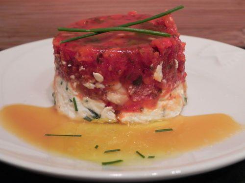 Confit-de-saumon-au-fromage-frais-et-tomates--1-.JPG