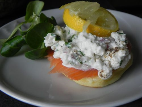 blinis-saumon-fume-cottage-cheese--2-.JPG