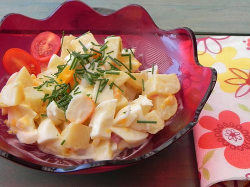 Salade-de-pommes-de-terre-au-surimi--2-.JPG