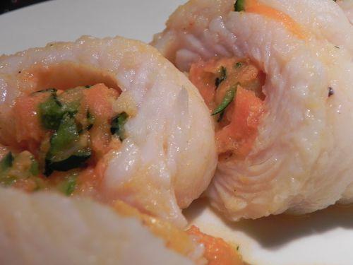 Roule-de-poisson-aux-petits-legumes--1-.JPG