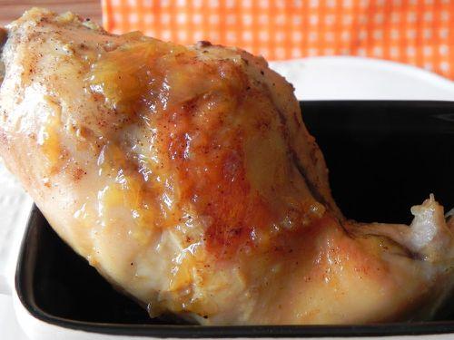 Lapin-au-miel--1-.JPG