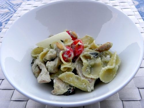 Papillons-tomates-poulet-ricotta--2-.JPG