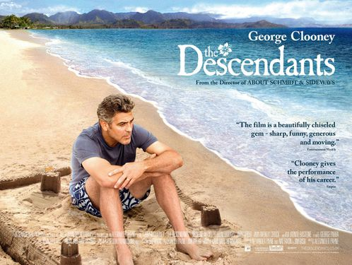 the-descendants-wallpaper.jpg
