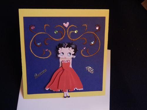 carte-fete-alice-2012-2-PC143946.jpg