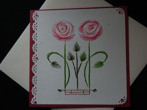 carte-denise-fleurs-renoncules-mars-2013-picasa-P3254212.jpg