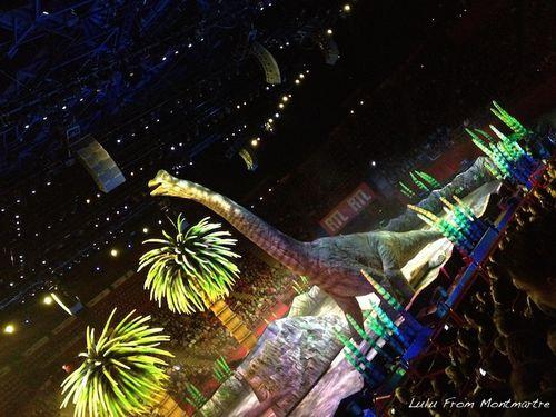 2012_Dinosaures-3513.JPG