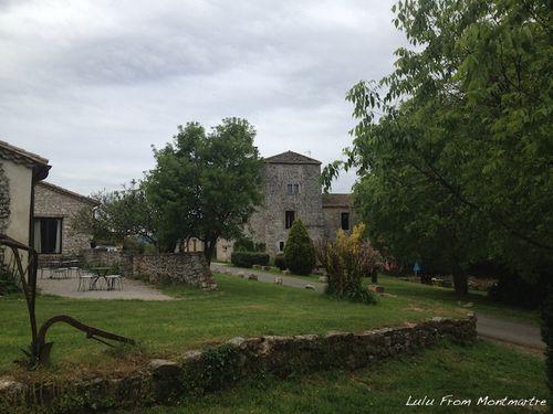 2013_Hotels-Languedoc-5285.JPG