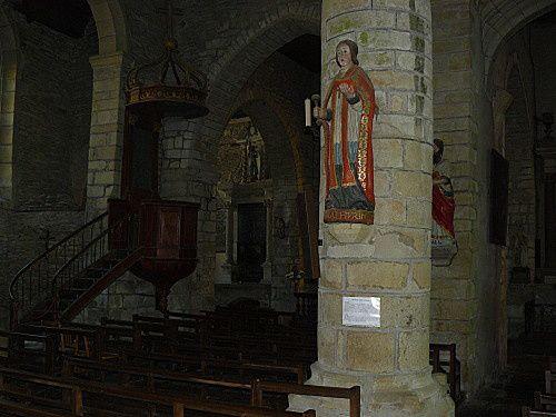 Rochefort-en-Terre--29-.jpg