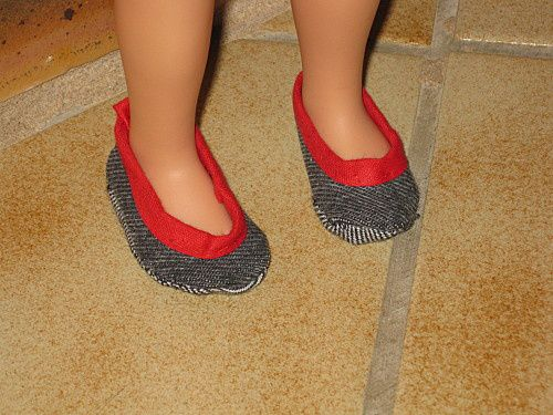 chaussures-pour-Cheries--5-.jpg