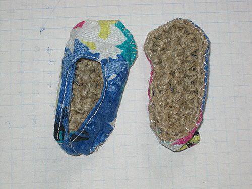 espadrilles-poupees-Cheries--2--3-.jpg