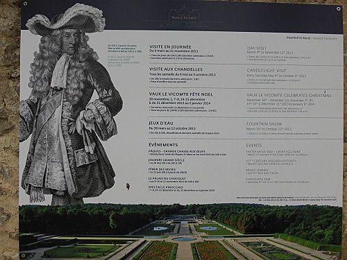 jardins-vaux-le-vicomte--11-.jpg