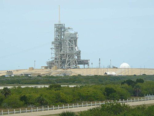 16.04.2012 kennedy space center (23)