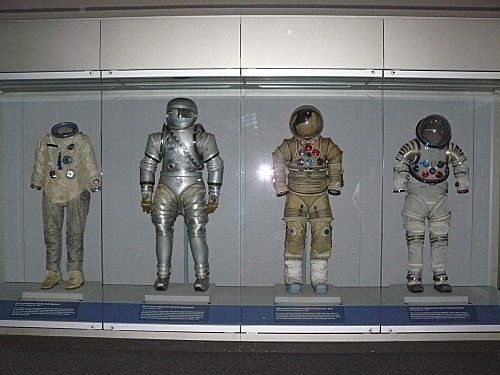 16.04.2012 kennedy space center (27)