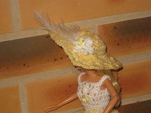 barbie-robe-paille--4--2-.jpg