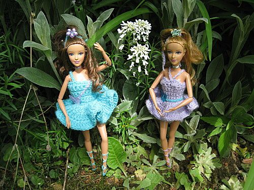 barbies-danseuses--2-.jpg