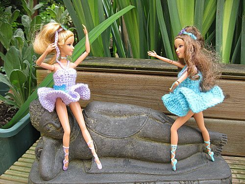 barbies-danseuses--4-.jpg