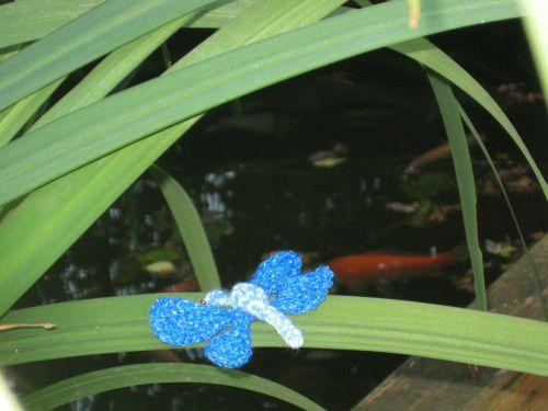 libellule-crochet--2-.jpg