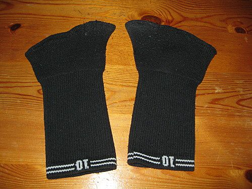 mitaines--chaussettes--4-.jpg