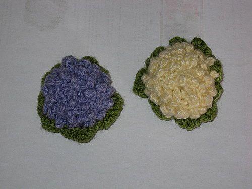 chou-fleur--2--2-.jpg