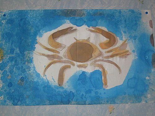 peinture-sur-soie--4-.jpg