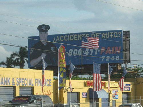 Floride--2-.jpg