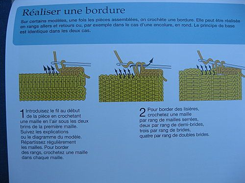 realiser-une-bordure-1-.jpg