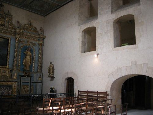 chapelle-des-penitents---donzenac--2-.jpg
