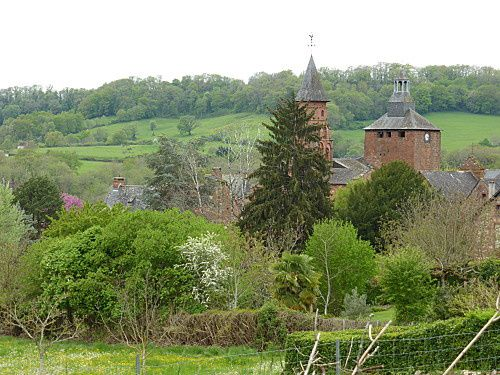 collonges-la-rouge--2-.jpg