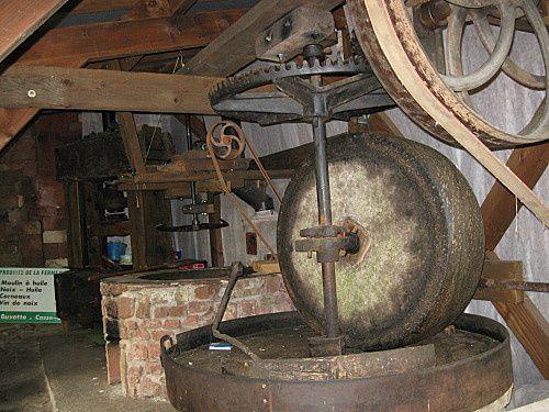 le-moulin-a-huile.jpg
