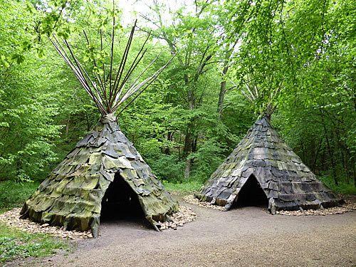 prehisto-parc---Dordogne--5-.jpg