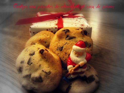 Cookies-aux-pepites-de-chocolat-et-noix-de-pecan.jpg