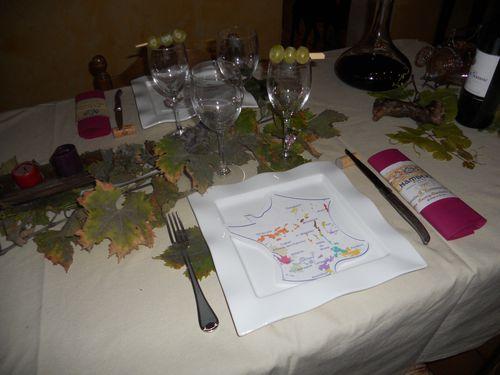 table autour du vin 003