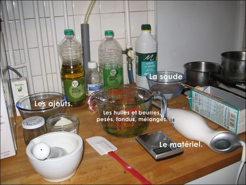 photo-tuto-savon-laurier-00