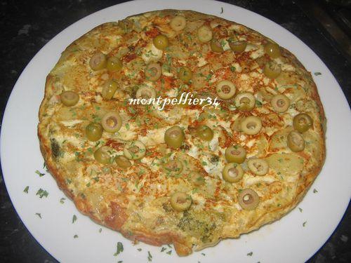 tortilla-041.jpg