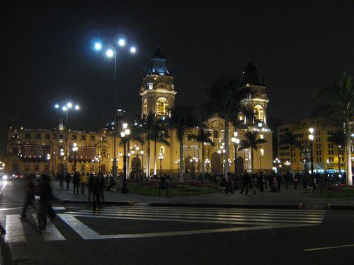Lima 1371