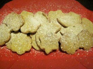 biscotti-danesi-antonella-ok.jpg
