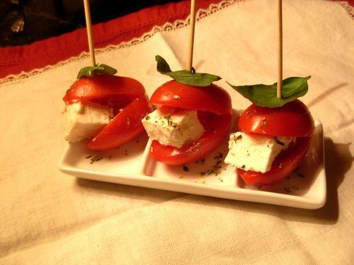 pomodori-a-bocca-aperta.jpg
