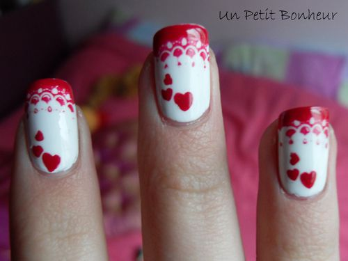 Saint Valentin (2) copie