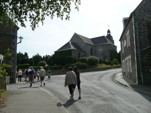 2011-05-24-Mt-Dol-042-copie-1.jpg